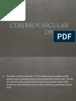 presentas CVD.pptx