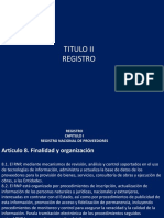 REGISTRO.pptx