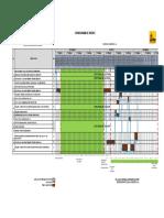 cronogramas.pdf