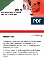 NOCIONES BÁSICAS DE MANTENIMIENTO EN EQUIPOS PLANTA.pptx