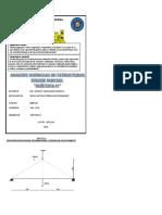ᙘӝᚈӝ - cercha EJERCICIO.pdf