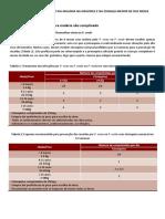 Tratamento-Gestante-2013.pdf