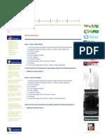 bkd syarat tugas blajar.pdf