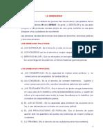 LA INGENUIDAD.pdf