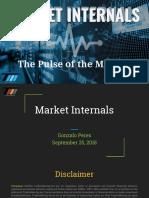 Market-Internals-v2.pdf