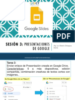 3. Presentaciones de google.pdf
