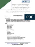 21f4a0_93e17495898d4bbe9a9d0199a1a9cb79.pdf