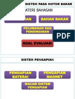 Tatap 4 (Sistem pada Motor Bakar).pdf