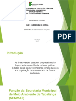 F_Slide para defesa de relatório (1).pptx