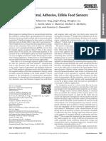 tao2012.pdf