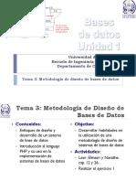 Unidad 1_ Metodología de BD.pdf
