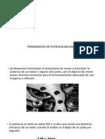 245534492-Transmision-de-Potencia-Mecanica.pptx