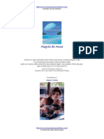 Regina Tavares - Ho'oponopono Alegria da Alma.pdf