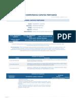 CAPATAZ-PORTUARIO.pdf