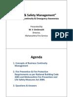 fire_safety_management.pdf