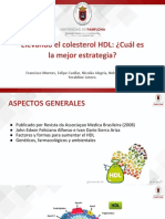 Colesterol HDL.pdf