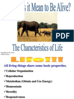 characteristics-of-life_new.pptx