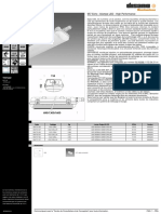 957 Echo - bilampe LED - High Performance FRA (1).pdf