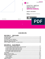 max220ub-1.pdf