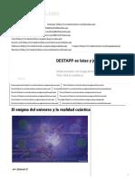 El enigma del universo y la realidad cuántica.pdf
