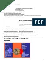 El verdadero significado de Prakriti en el hinduismo.pdf