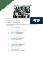 100 Mejores Cuentos de la Literatura Universal.docx