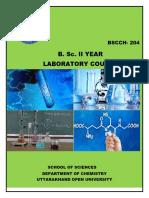 BSCCH-204.pdf