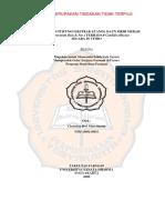 048114031_Full.pdf