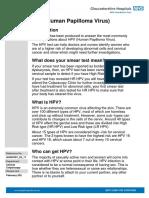 HPV_Human_Papilloma_Virus_GHPI0787_02_17.pdf
