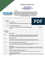 CV - Hani Citra Utami.pdf