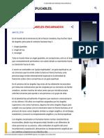 4 LEGIONES DE ANGELES ENCARNADOS.pdf