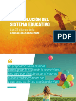 FOLLETO-DIGITAL-PILARES-TERRA_3110.pdf