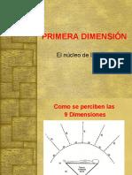 primera-dimensin-1208315921699317-9.pdf