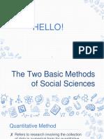 2-basic-methods