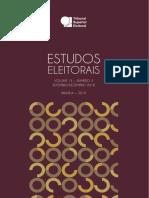 estudos_eleitorais_v13-n3.pdf