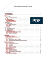 Notas de Instrumentos Electrónicos.pdf
