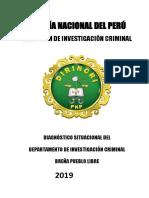 MODELO INFORME DE DIAGNOSTICO SITUACIONAL.docx