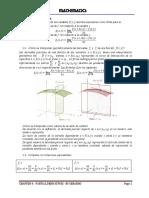 Capitulo 5 - Derivadas Parciales - Diferenciales II