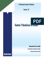 Gastos_Tributarios_no_Brasil.pdf