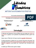 22MN_EDO5.pdf