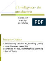 Artificial Intelligence- Introduction.ppt