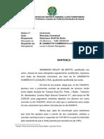 Sentença Casaca.pdf