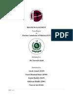 BM Term Report KB (1).docx