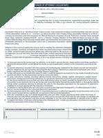 power-of-attorney-form.pdf