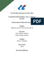 Secuencia PAVÓN- Escuela de Música.docx