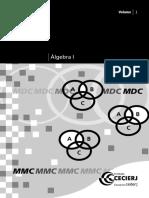 Estruturas Algébricas I - Cecierj.pdf
