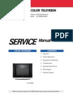 samsung_chassis_ksca.pdf