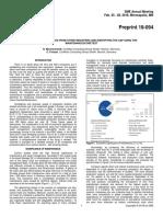 matenimiento equipos.pdf