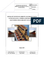 Parte 2.-  Sistema de Gestión ASySO.doc