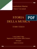 G Martini - Storia Della Musica (Tomo 3º).pdf